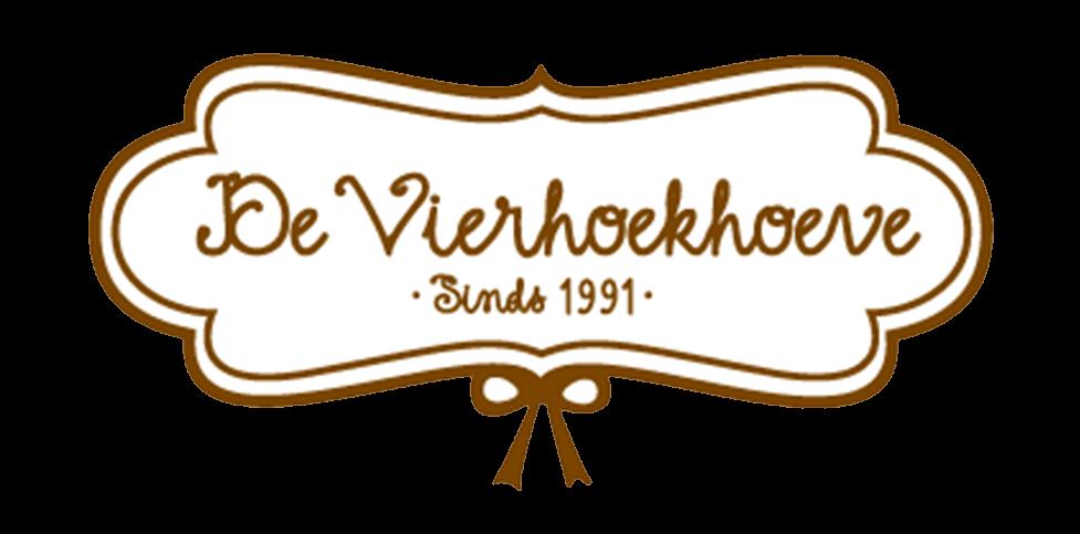 vierhoekhoeve-logo-header