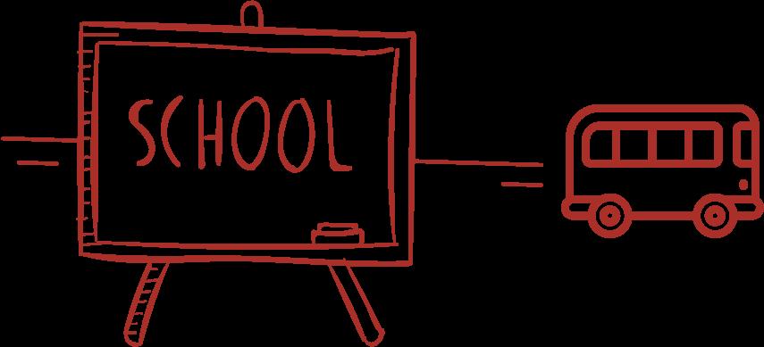 De-Vierhoekhoeve-school-icon