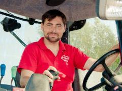 De-Vierhoekhoeve-Over-ons-Boer-Tractor