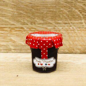 de-vierhoekhoeve-webshop-ambachtelijke-confituur-viervruchten-rood-mini