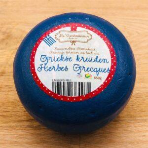 de-vierhoekhoeve-webshop-griekse-kruidenkaas-bolletje
