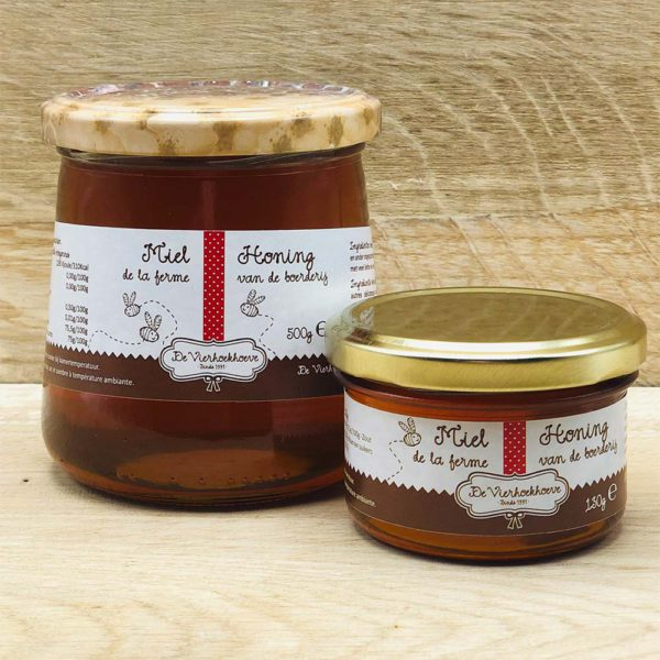 de-vierhoekhoeve-webshop-honing