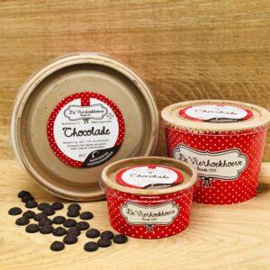 de-vierhoekhoeve-webshop-ijs-chocolade