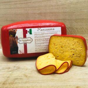de-vierhoekhoeve-webshop-mexicaanse-kaas-jong