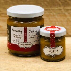 de-vierhoekhoeve-webshop-pickles