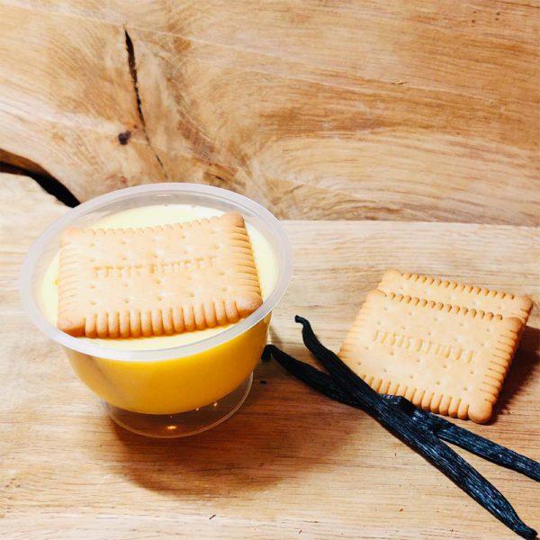 de-vierhoekhoeve-webshop-vanillepudding-met-koekje