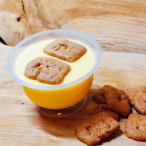 de-vierhoekhoeve-webshop-vanillepudding-met-speculaas